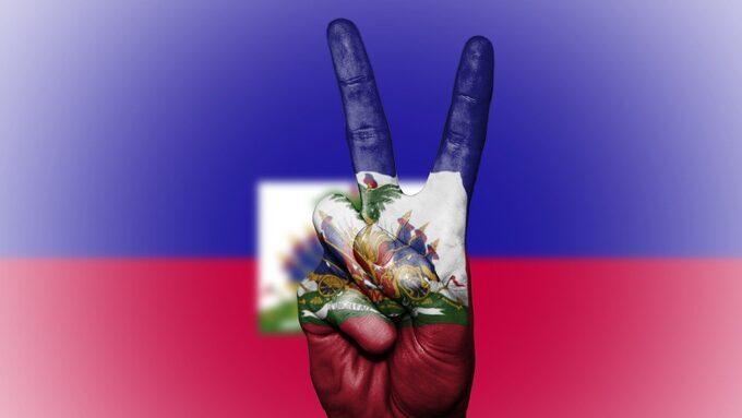 haiti-2131221_1280.jpg