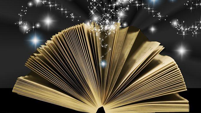 book-1012275_960_720.jpg